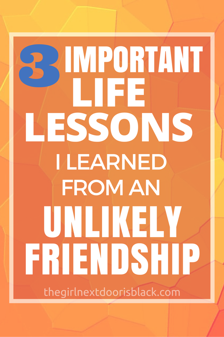 the lessons learned from leaving a toxic friendship Lessons learned in life does not claim credit and own any of the matter compiled from them  we take care to give due credit if the artist is known we take care to give due credit if the artist is known.